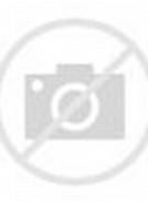 Gambar Kartun Pohon Pohon - ClipArt Best