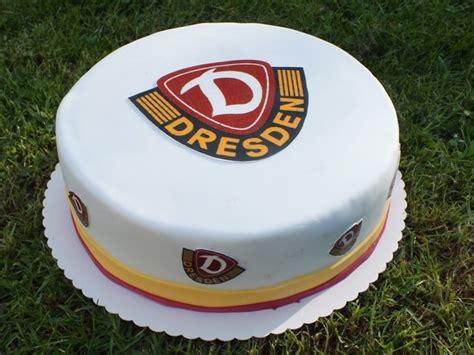 dynamo dresden kuchen 1000 images about bayern m 252 nchen torte auf