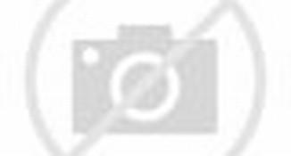 Red Bull BMX Dirt Jumps