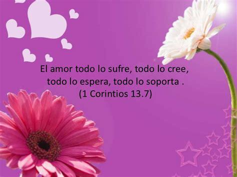 imagenes versiculos biblicos de amor vers 237 culos b 237 blicos sobre el amor