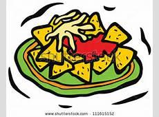 Clip Art Nachos Clip Art nachos and cheese clipart related images clipa