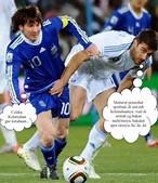 Lionel Messi Funny Jokes