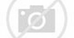 Kumpulan Animasi Ikan Nemo bergerak - ANIMASI DAN GAMBAR BERGERAK