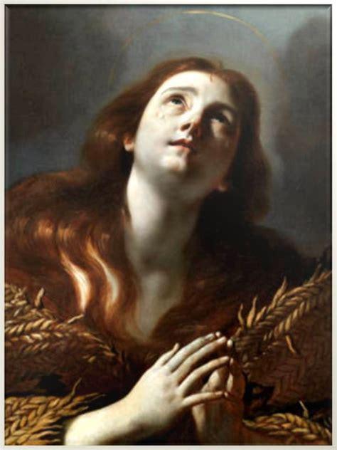 imagenes de jesucristo y maria magdalena oracion a santa maria magdalena para problemas graves en