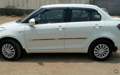 Maruti Suzuki Price In Pune Used Maruti Suzuki Dzire Vdi In Pune 2015 Model