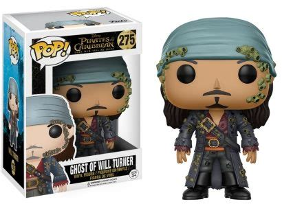 Pop Nosh The Smith Edition by Funko Pop Of The Caribbean Checklist Exclusives