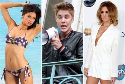 what celebrity is a virgin where are they now celebrity virgins zimbio