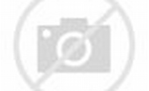 Thread: Cewek-cewek Bening Pembela Timnas Garuda Indonesia