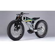 Caterham Bikes Division Launched  30Npire