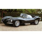 Jaguar XK SS  Photos News Reviews Specs Car Listings
