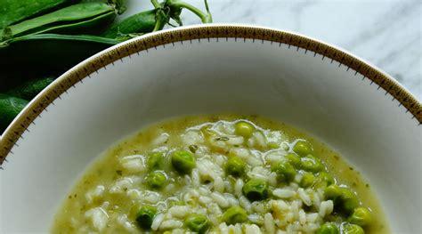 cucina veneta ricette ricette venete paneoliopomodoro