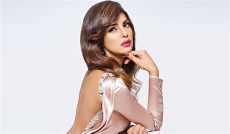 priyanka chopra age sister priyanka chopra age figure height sister husband