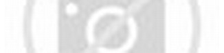 Malala Yousafzai -what a fine young woman this is-someone who has ...