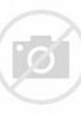 Zona Mahasiswa: Download Gambar Animasi/Kartun Islami hitam_putih