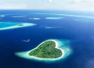Résultat d'images pour île