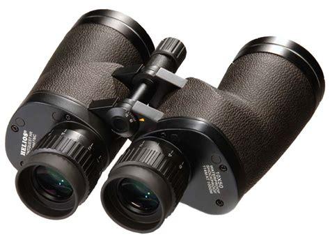 Home Design Software Top 10 Helios Lightquest Hr 10 X 50 Observation Binoculars Rother Valley Optics Ltd