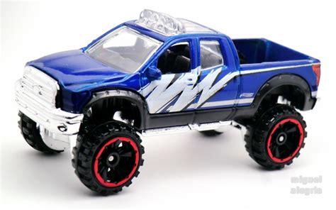 Hotwheels Toyota Jeep toyota tundra wiki autos post
