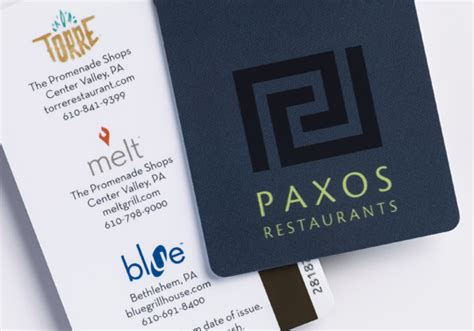 paxos restaurants modern dining experiences in the - Paxos Restaurants Gift Cards