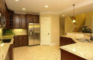 top 5 corner pantry floor plans with pictures raleigh