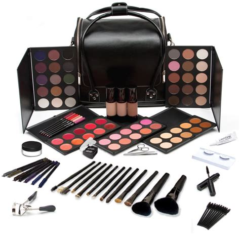 Makeup Kit Revlon revlon bridal makeup kit makeup vidalondon