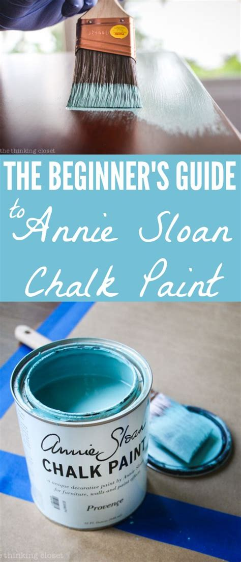 chalkboard paint and wax best 25 chalk paint wax ideas on using chalk