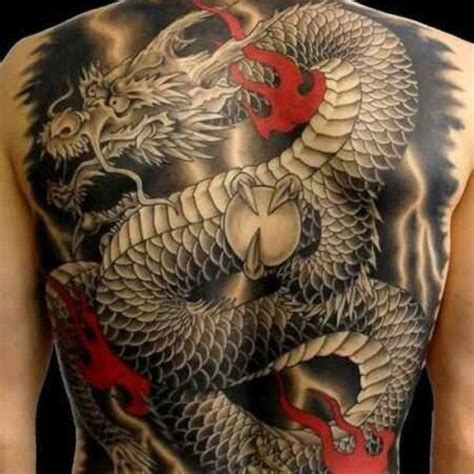 dragon tattoos for couples 20 best images about tattoos for on