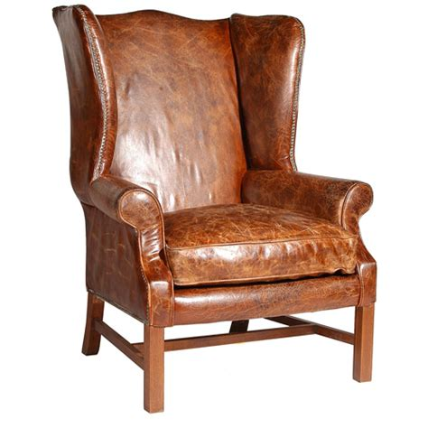winged armchairs uk daddy downing chair halo living