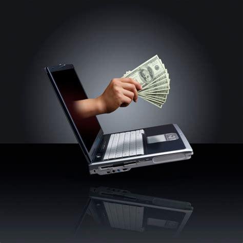 la banca online banca online