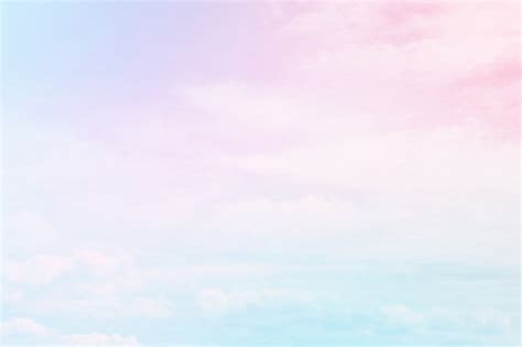 soft white color abstract color pastel background a soft sky with cloud
