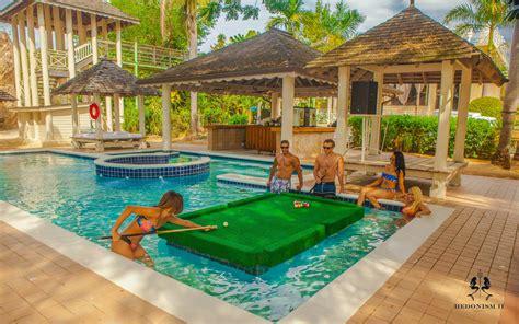 beach house table ls imgsrc ru ls magazine