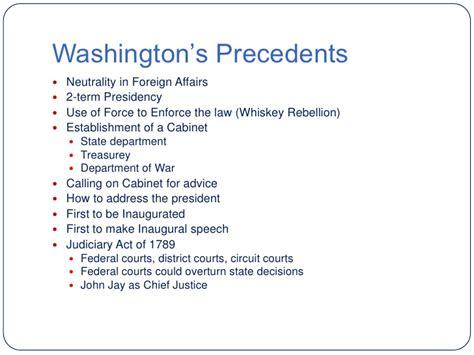 icivics cabinet building worksheet answers presidential cabinet worksheet homeminimalist co