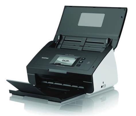 ads 2600we desktop document scanner