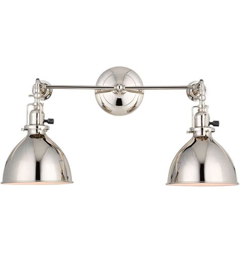 Industrial Bathroom Sconce 17 Best Images About Light It Up Up Up On 5