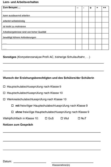 Vorlage Word Dokument ändern Eur 02004r0273 20131230 En Eur Protokoll Gesellschafterversammlung Tabelle Beispiel Fr
