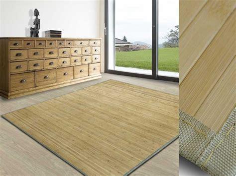 bambus teppich bambus teppich marigold schutzmatten ch