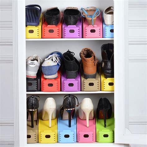 shoo rack bathroom popular corner shoe storage buy cheap corner shoe storage lots from china corner shoe