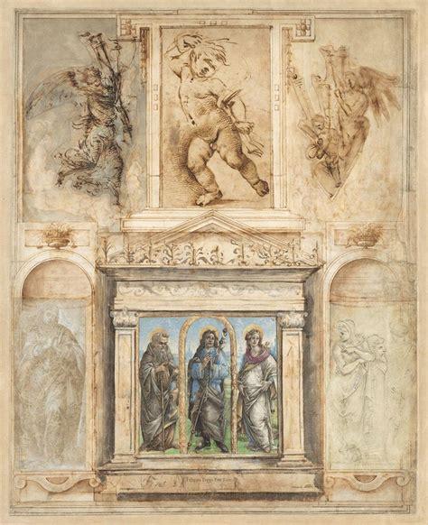libro foundations of art and the 25 best ideas about giorgio vasari on italian renaissance art renaissance art