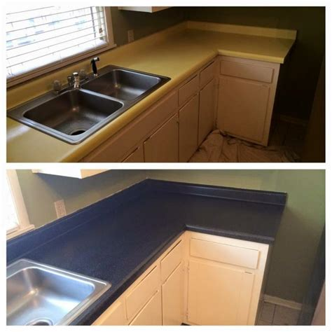 Countertop Reglazing by Surface Solutions Unlimited Tn 38166 901 848 0260