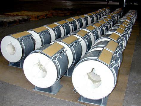 Delamar Doors Westminster Ca - beam cl rollers pipe roller stand acpfoto alloy