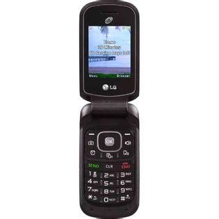 tracfone lg flip phone tracfone lg 236c flip phone tvs electronics cell