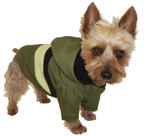 coats for dogs 10 cool coats for winter