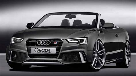audi a5 2016 redesign 2016 audi a5 cabriolet redesign review 2016 2017 best