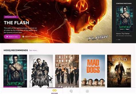 film bioskop terbaru download download hooq aplikasi nonton film bioskop android terbaru