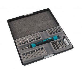 Precision Screwdriver Set 30 In 1 Dekko Sd 206 240 1632 30 in 1 screwdriver set diverse electronics