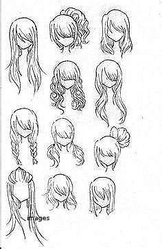 anime hairstyles for curly hair cute anime hairstyles for short hair best short hair styles