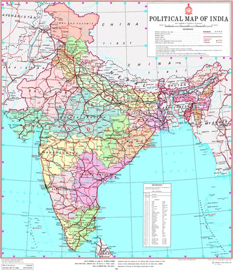 india political map images india political map 2