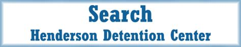 Arrest Records Clark County Nevada Find An Inmate Clark County Las Vegas Nevada