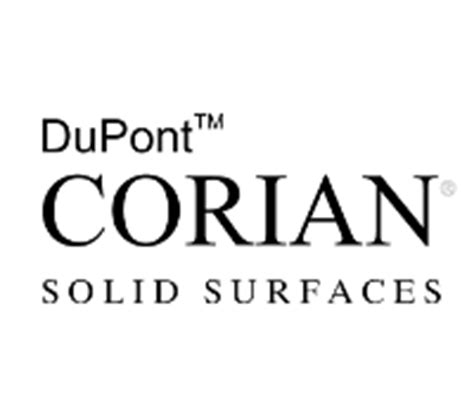 corian logo quartz worktop warranty quartz worktops are made