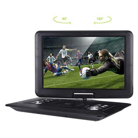 Tv Monitor Plafon Universal Coustic 9 Inci 15 4 inch portable evd dvd player end 9 27 2018 6 24 pm