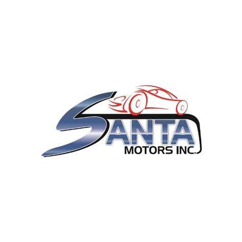 joseph sage auto sales  home facebook